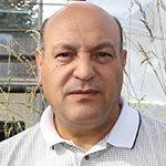 Ali Missaoui