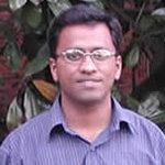Anish Malladi