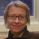 Cecilia McGregor