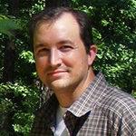 Doug Aubrey