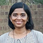 Savithri Nambeesan