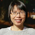 Xiaorong Lin